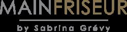 Mainfriseur Logo