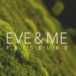 Eve & Me Friseure München Logo