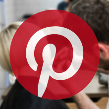 Pinterest als Salonmarketing
