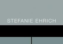 Stefanie Ehrich Salonlogo