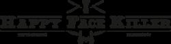 Happy Face Killer Logo