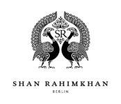 Shan Rahimkahn Friseur Berlin - Logo