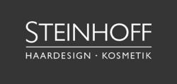 Steinhoff Haardesign Friseur Reutlingen Logo