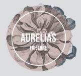 Aurelias Friseure München - Logo