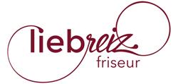 Friseur Liebreiz Berlin - Logo
