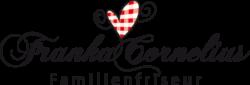 Franka Cornelius Logo