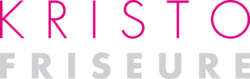 Kristo Friseure München - Logo