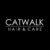 Catwalk Logo