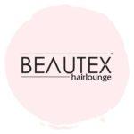 Beautex Logo