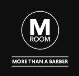 M Room München - Logo