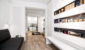 Coiffeurteam Heinsberg - Lounge
