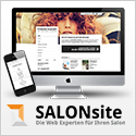SALONsite